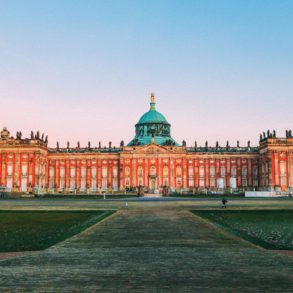 Come See The Most Beautiful Places In Berlin And Potsdam, Germany (3)