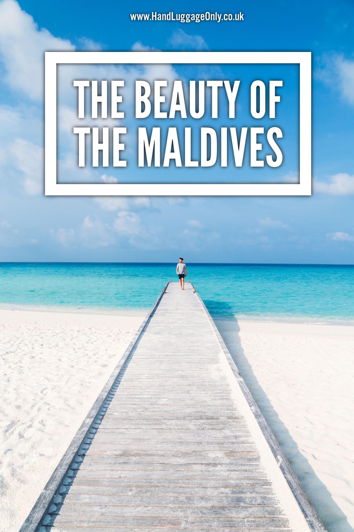 Maldives Island Living... Kuramathi (1)