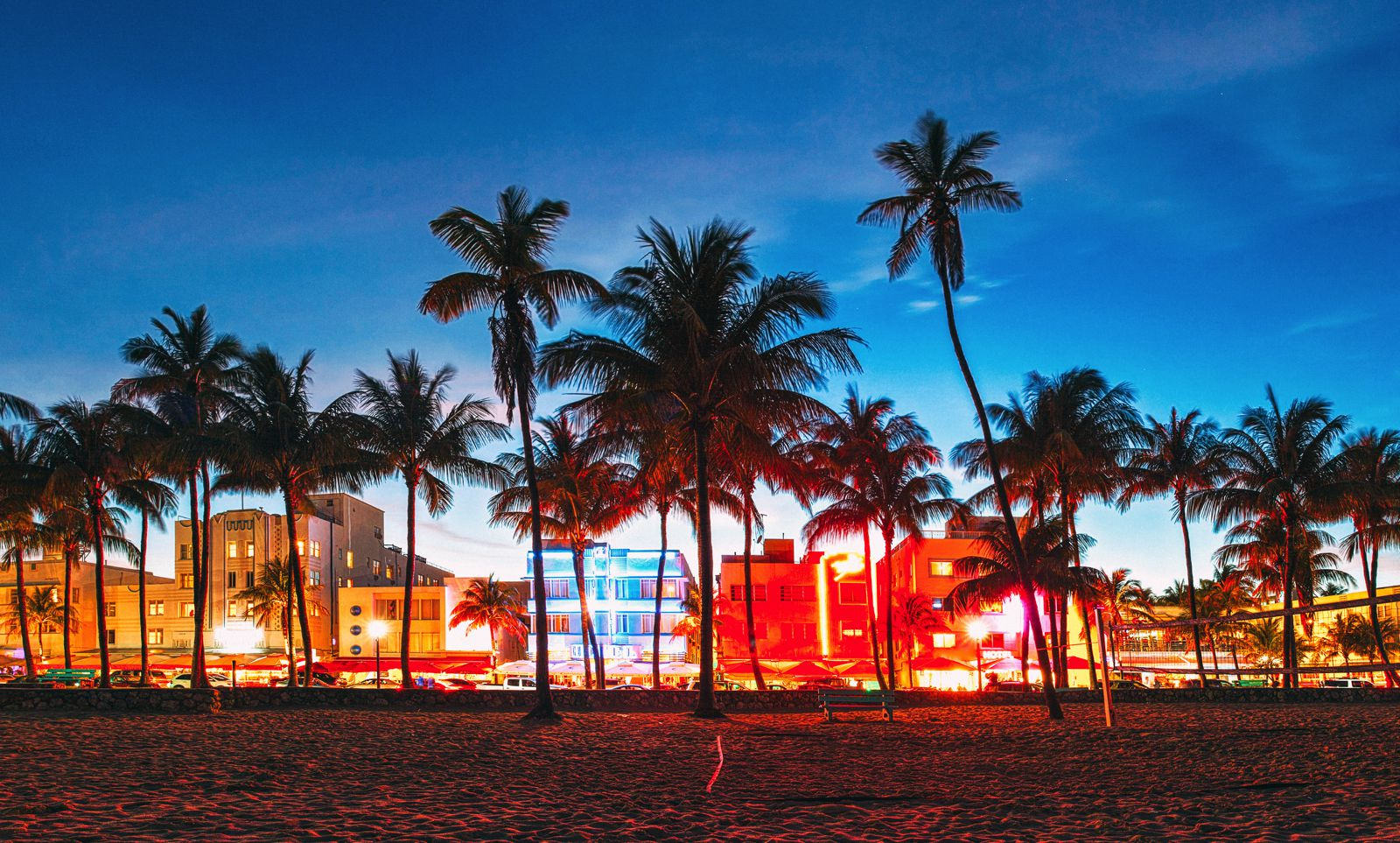 11 Places You Have To Visit In Florida, USA (5)