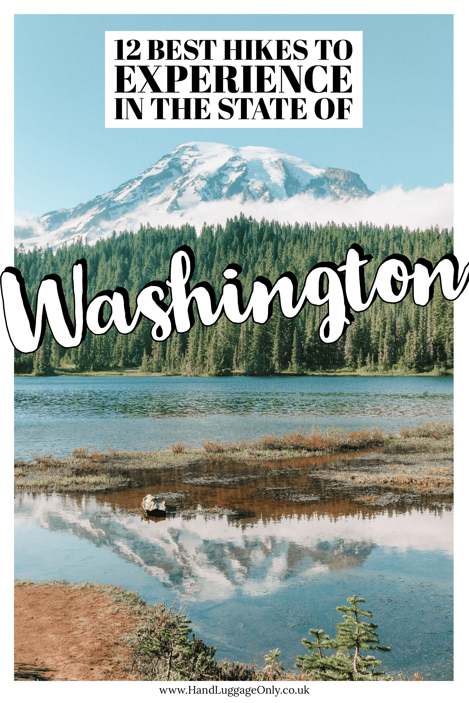 Best Hikes In Washington State (1)
