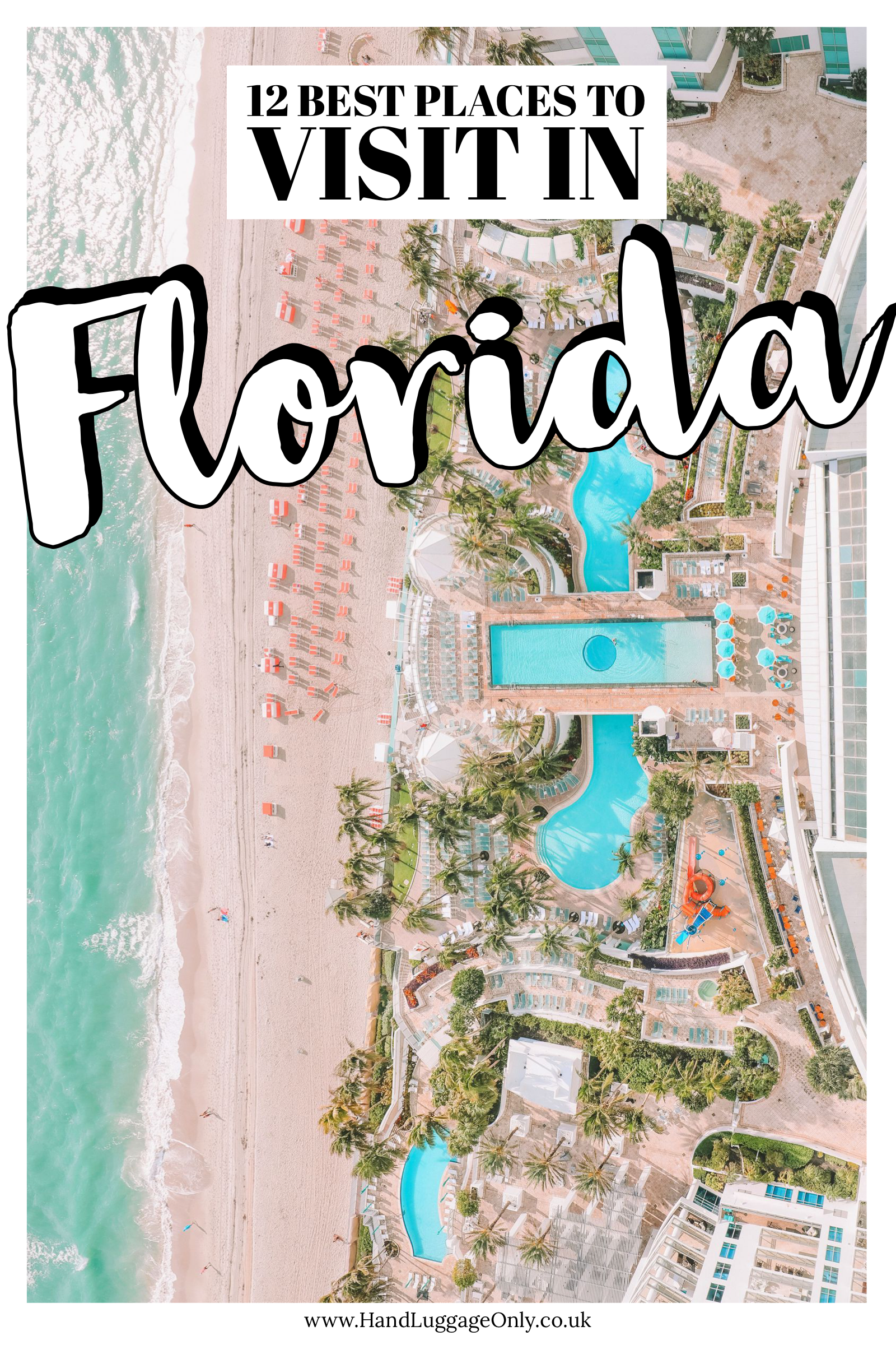 Best Places In Florida To Visit (1)