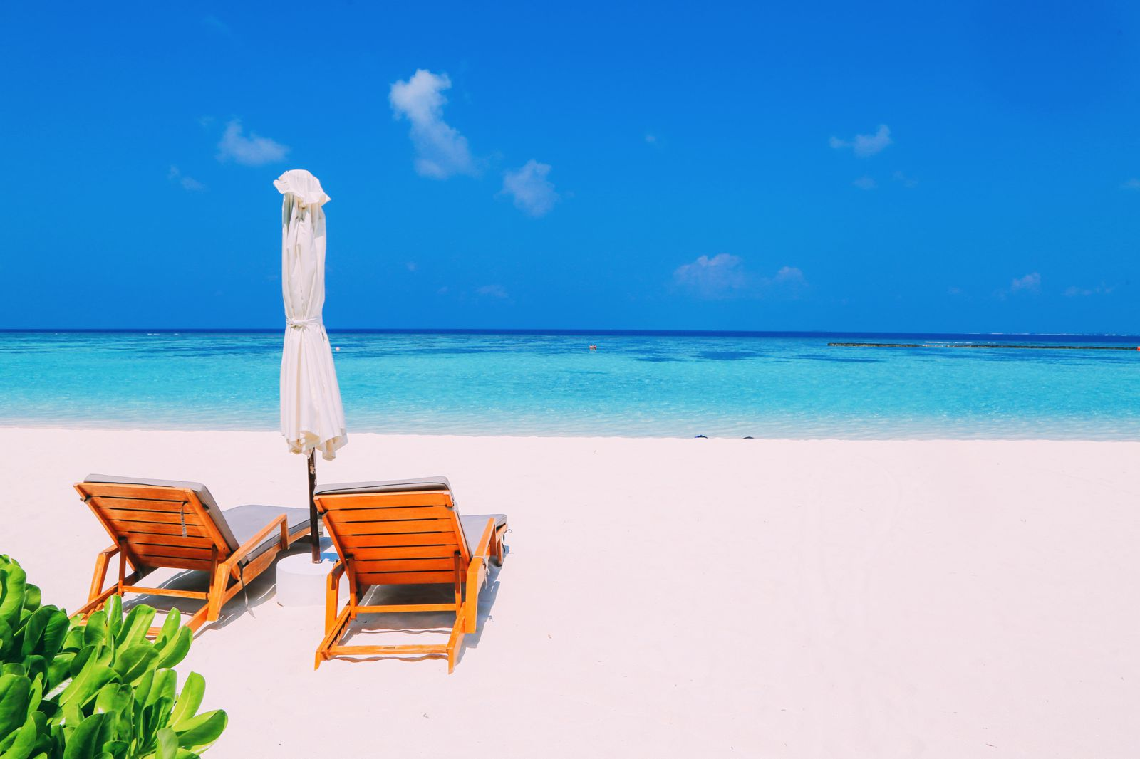 Sunshine and Island Hues... At Velassaru Maldives (30)