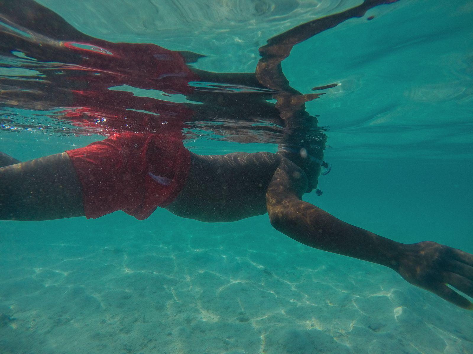 Beaches, Purple Sunsets And Island Hygge... At Velassaru Maldives (24)
