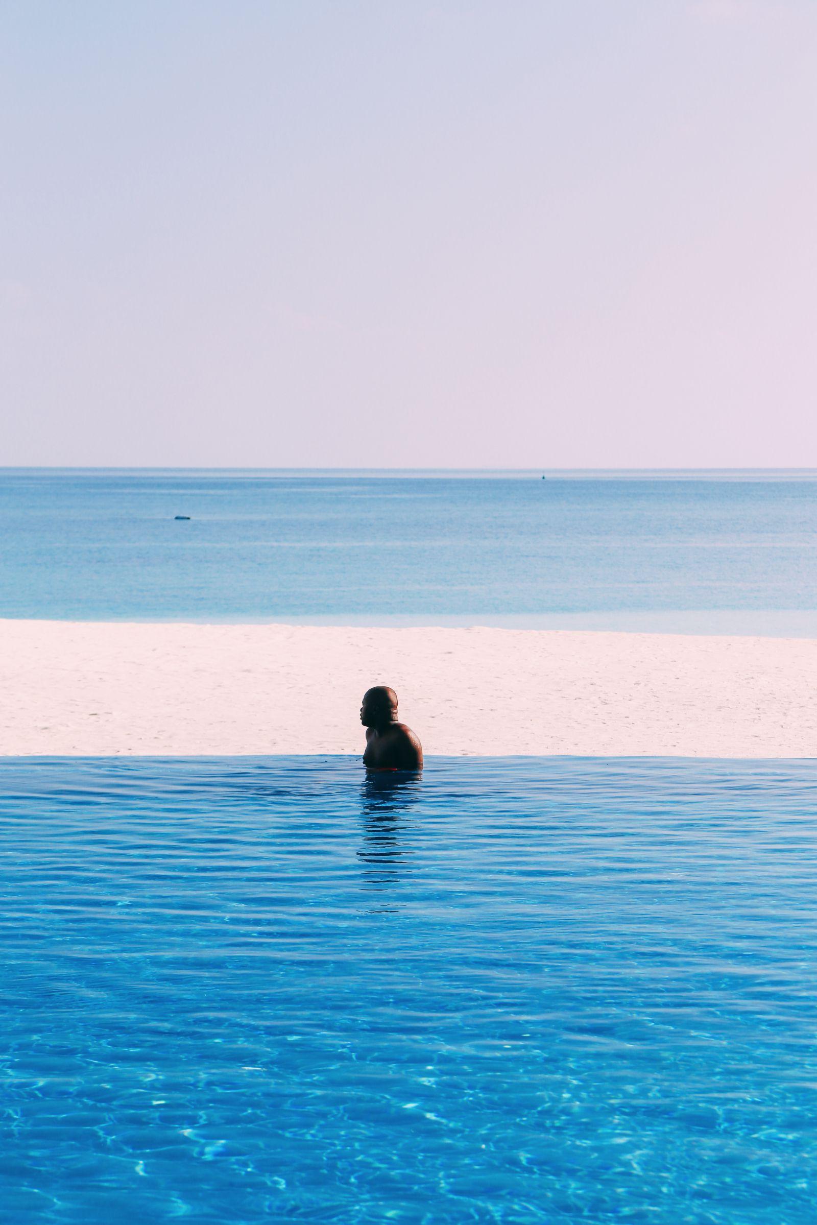 Beaches, Purple Sunsets And Island Hygge... At Velassaru Maldives (37)