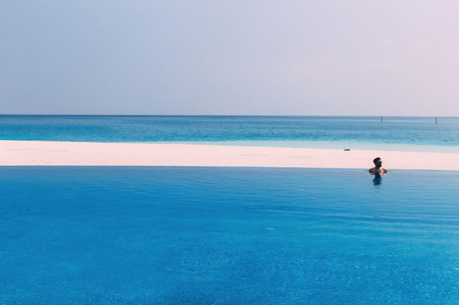 Beaches, Purple Sunsets And Island Hygge... At Velassaru Maldives (73)