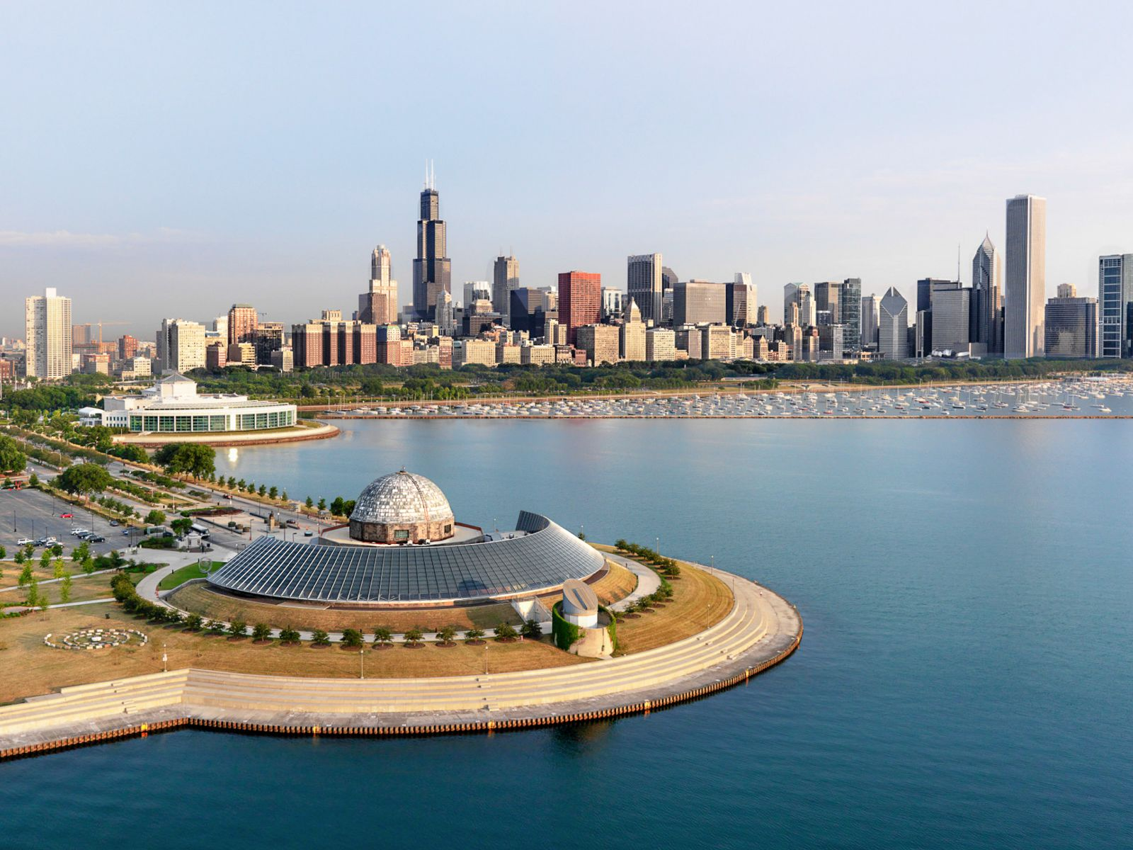 10 Incredible Things You Must Do In Chicago (11)