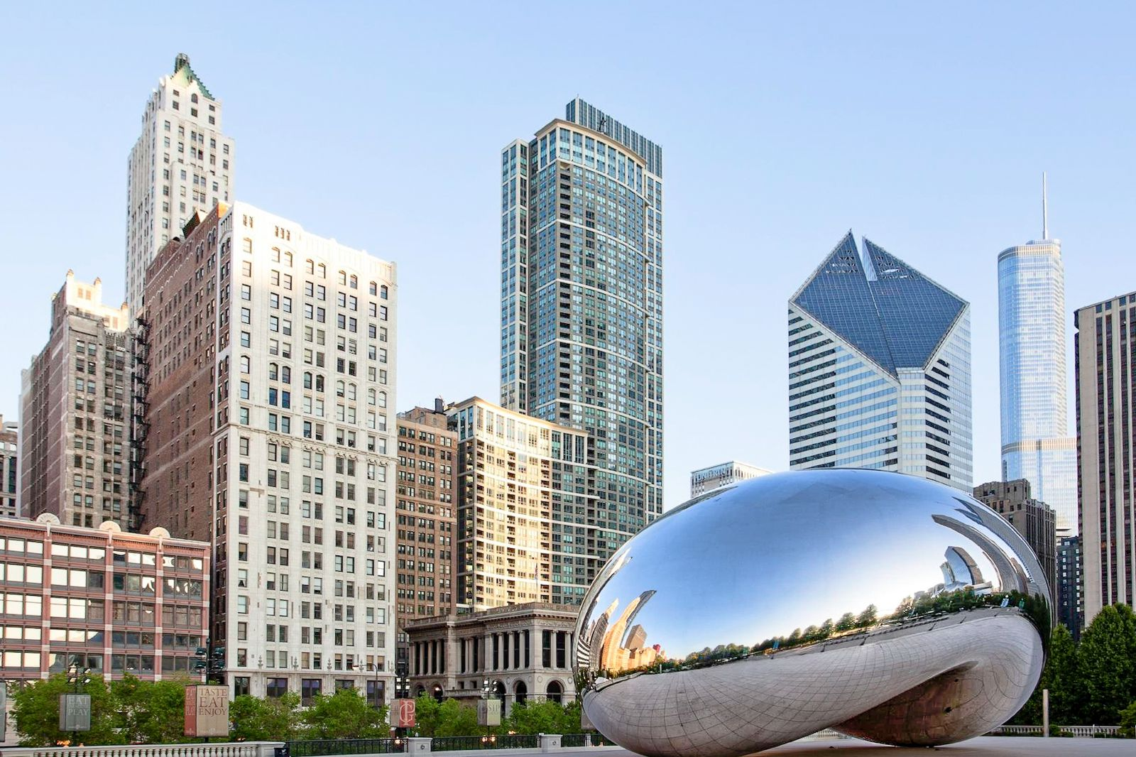 10 Incredible Things You Must Do In Chicago (9)