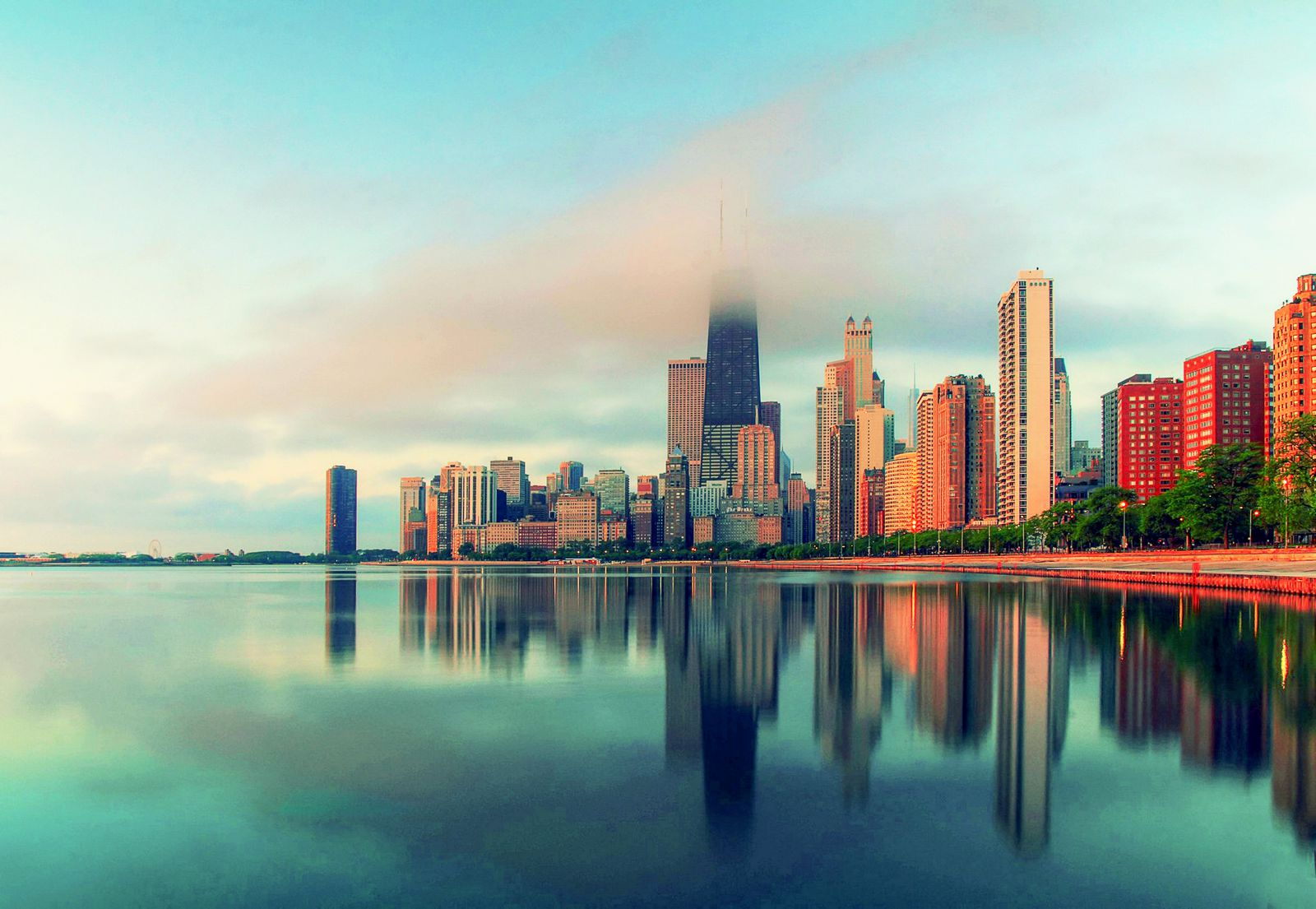 10 Incredible Things You Must Do In Chicago (8)