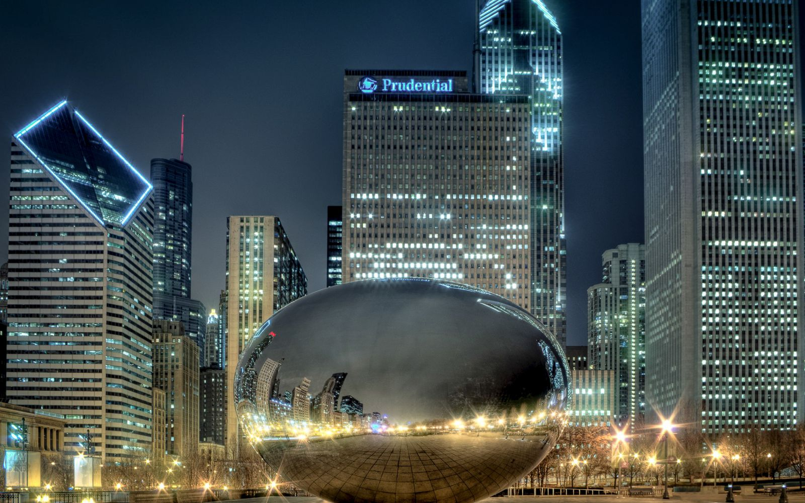 10 Incredible Things You Must Do In Chicago (7)