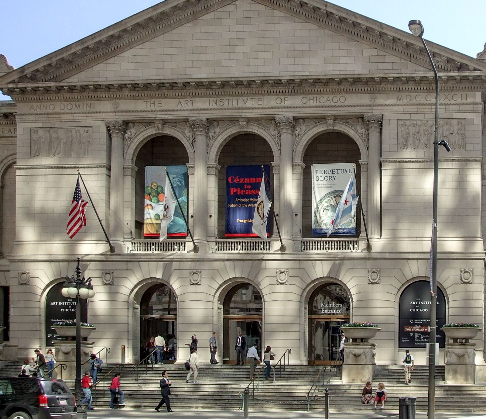 10 Incredible Things You Must Do In Chicago (4)