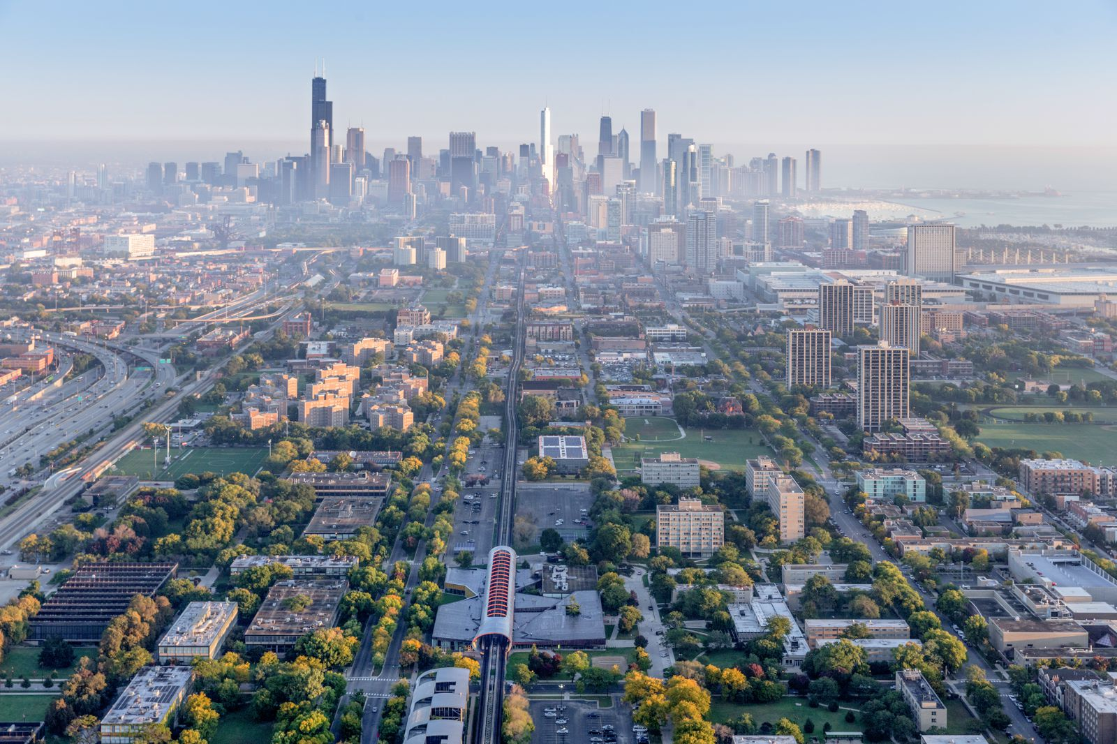 10 Incredible Things You Must Do In Chicago (14)