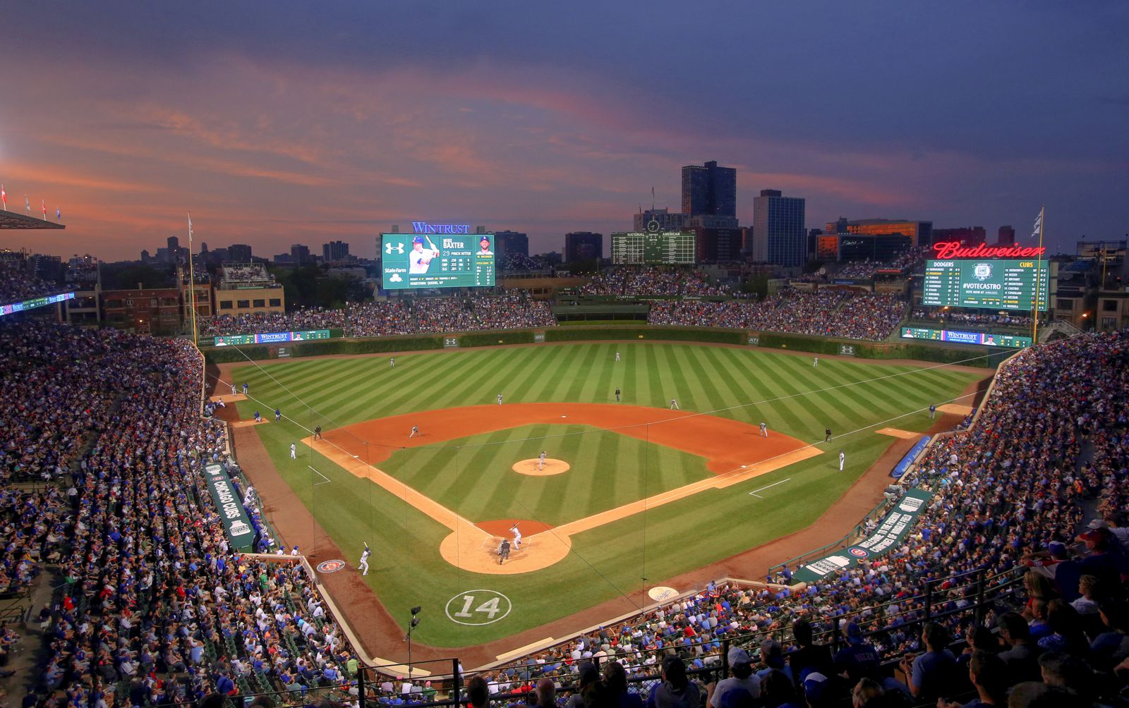 10 Incredible Things You Must Do In Chicago (13)