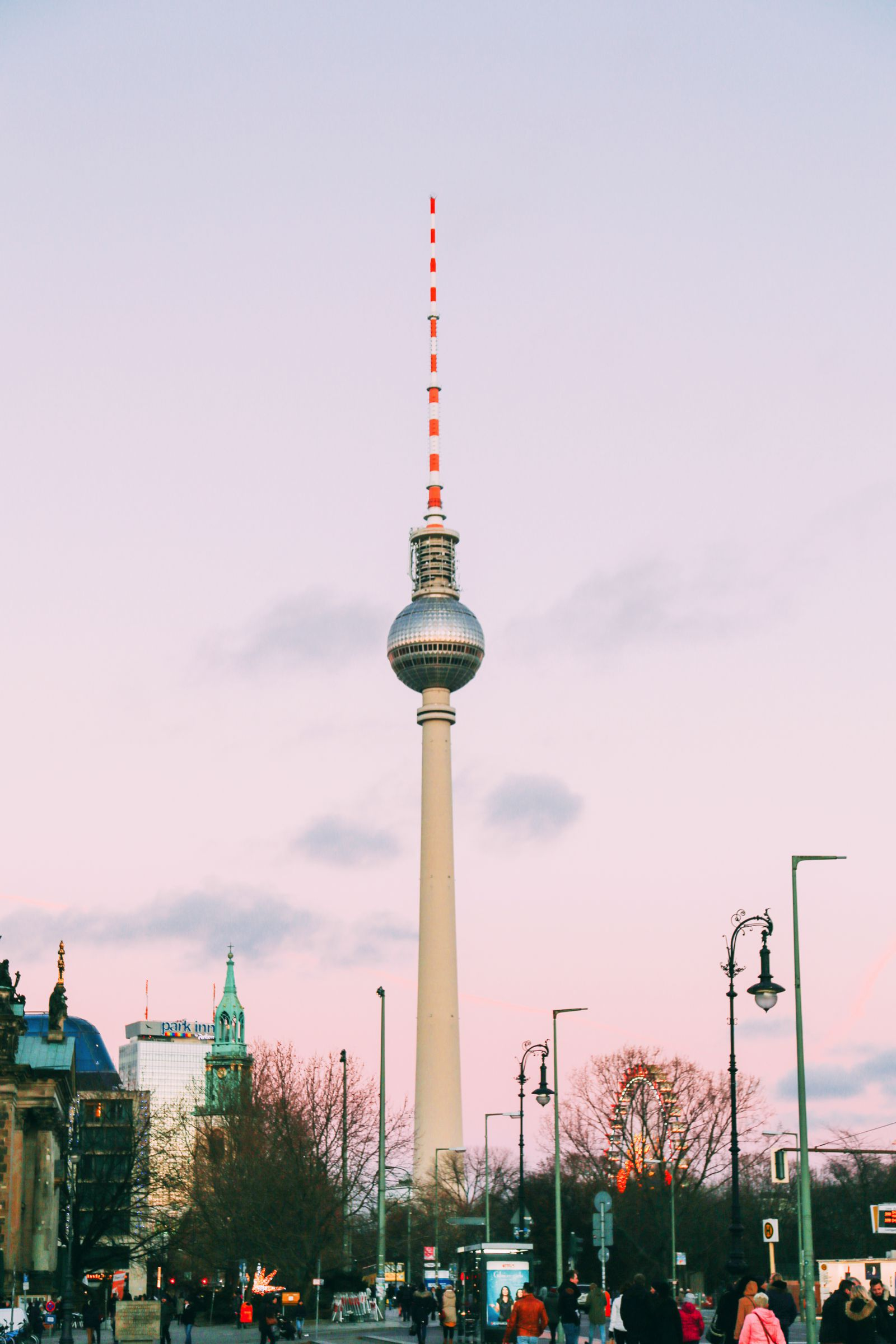12 Must See Sights To See On A First Time Visit To Berlin (12)