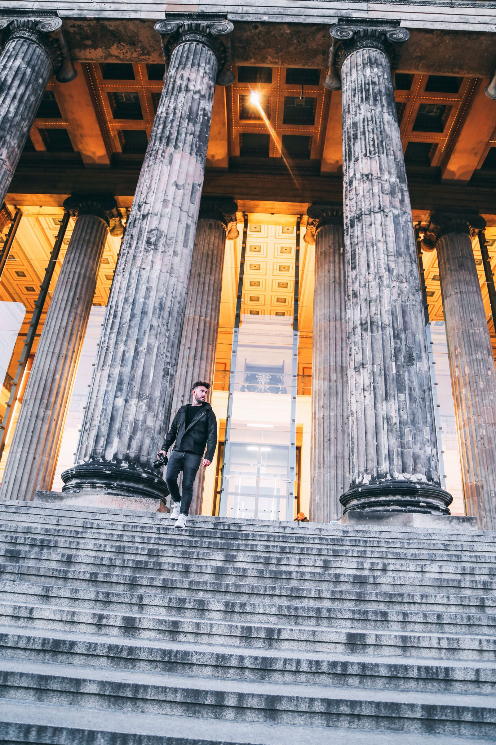 12 Must See Sights To See On A First Time Visit To Berlin (9)