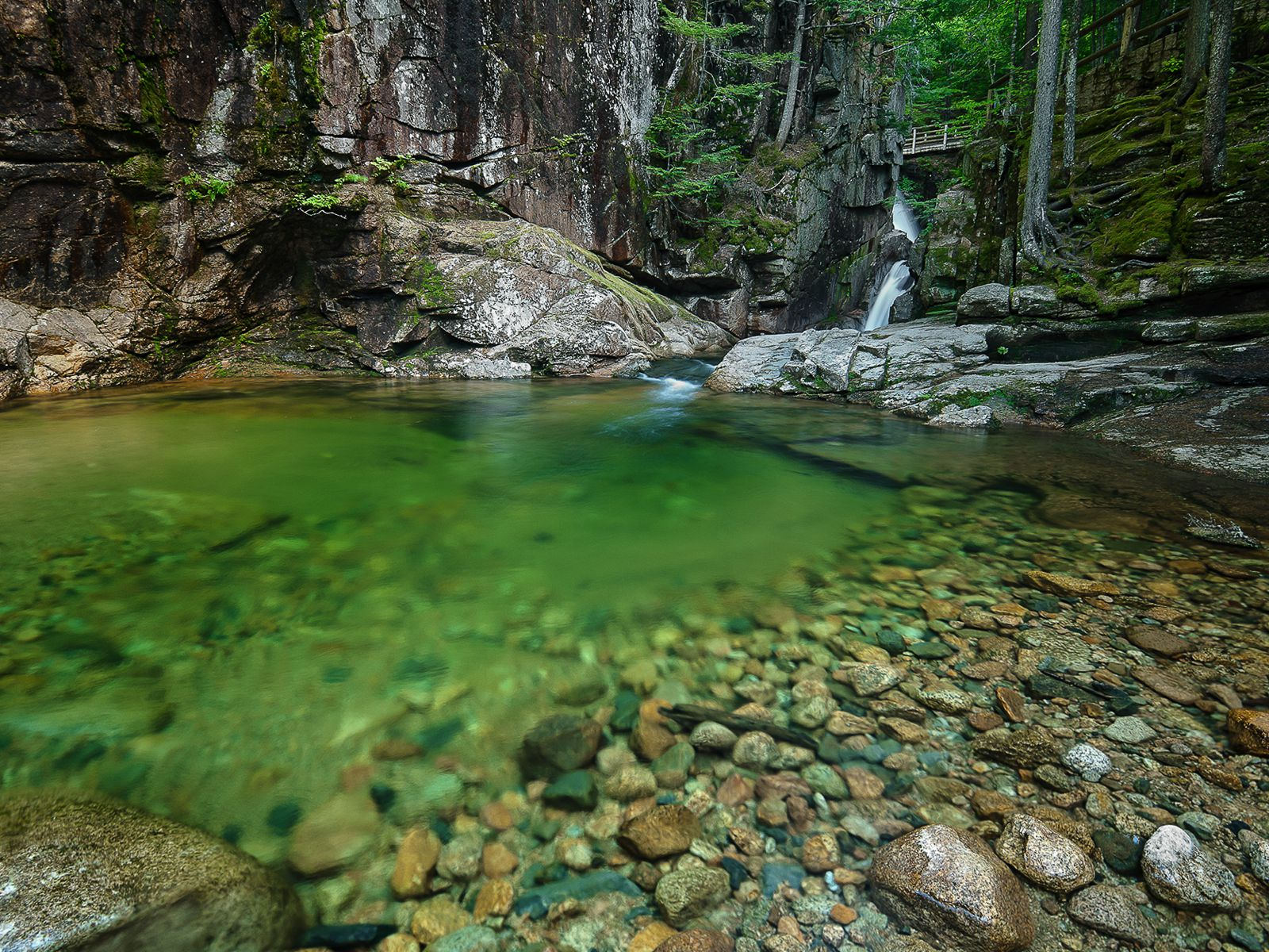 12 Beautiful Places You Must Visit On The Northeast Of USA 7