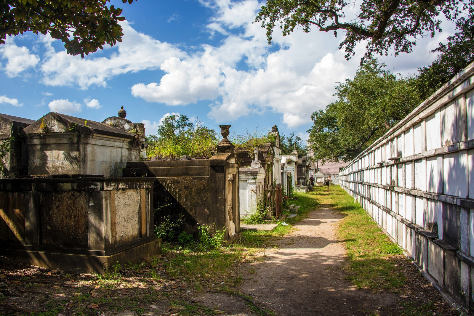 11 Fantastic Sights You Have To See In New Orleans, USA (3)