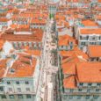 11 Best Views In Lisbon To See