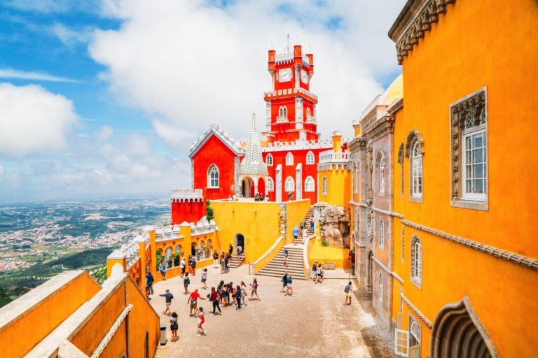 an essay on portugals place in the mediterranean Mediterranean vacations find out about options for travel to the mediterranean, including popular destinations in spain, italy, france, and greece.