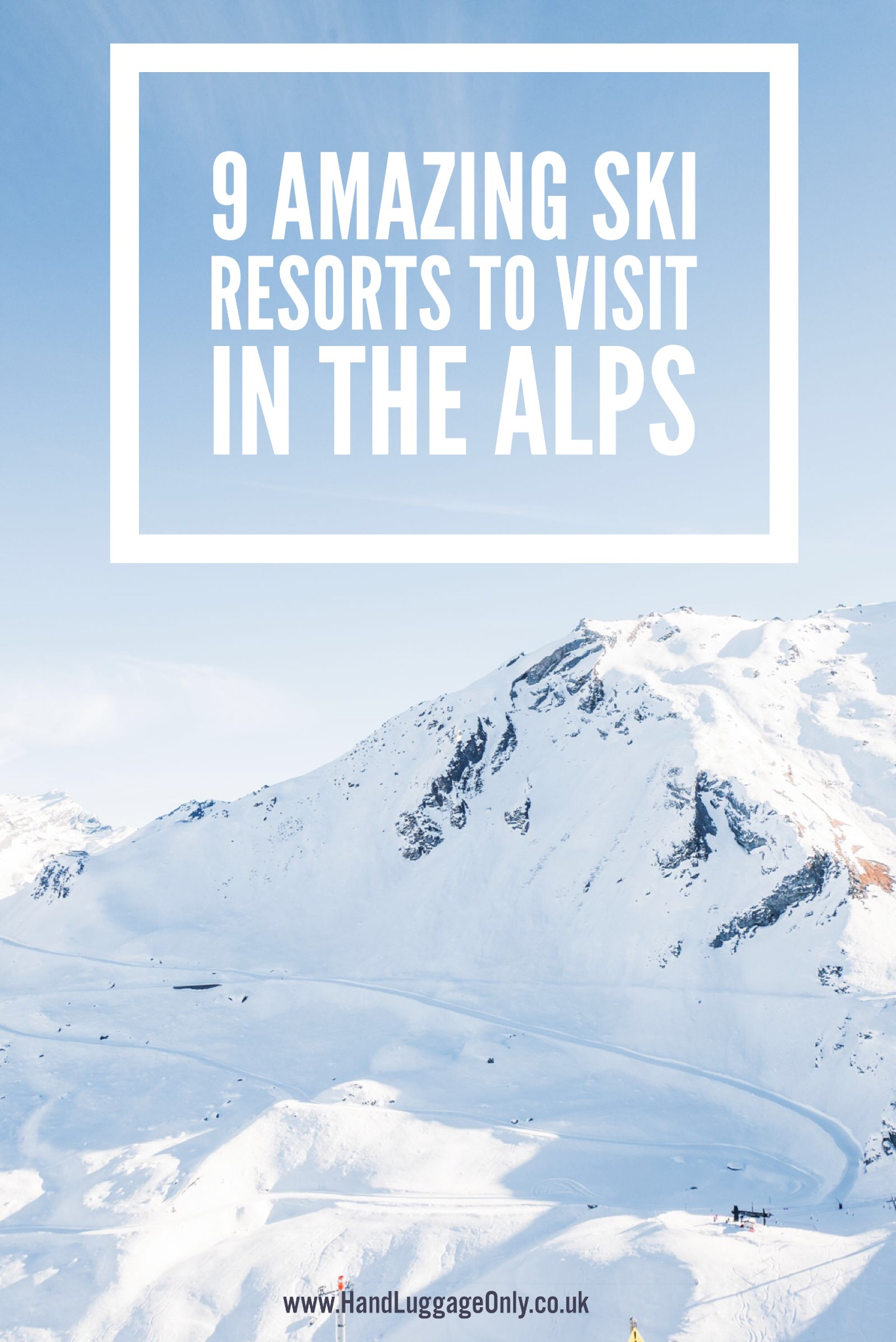 9 Amazing Skiing Resorts To Visit In The Alps Of Europe (10)