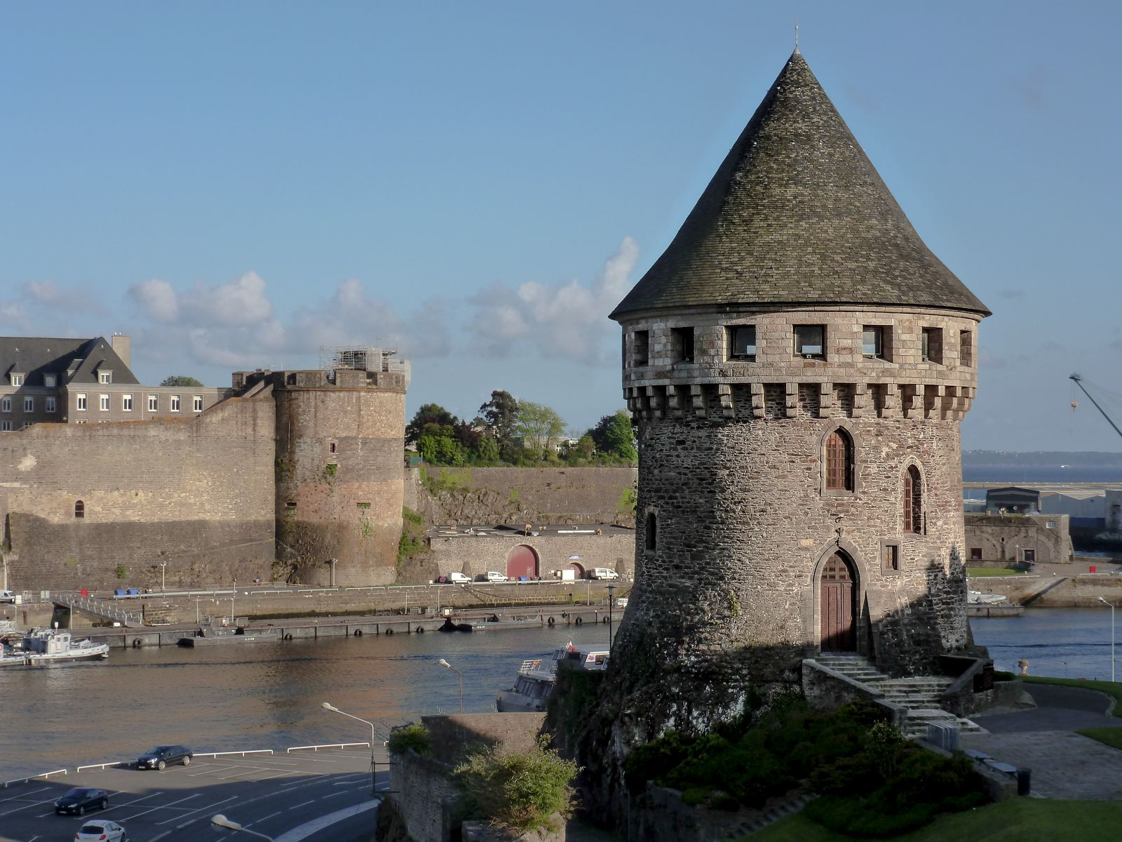 9 Stunning Places To See In Northern France (1)
