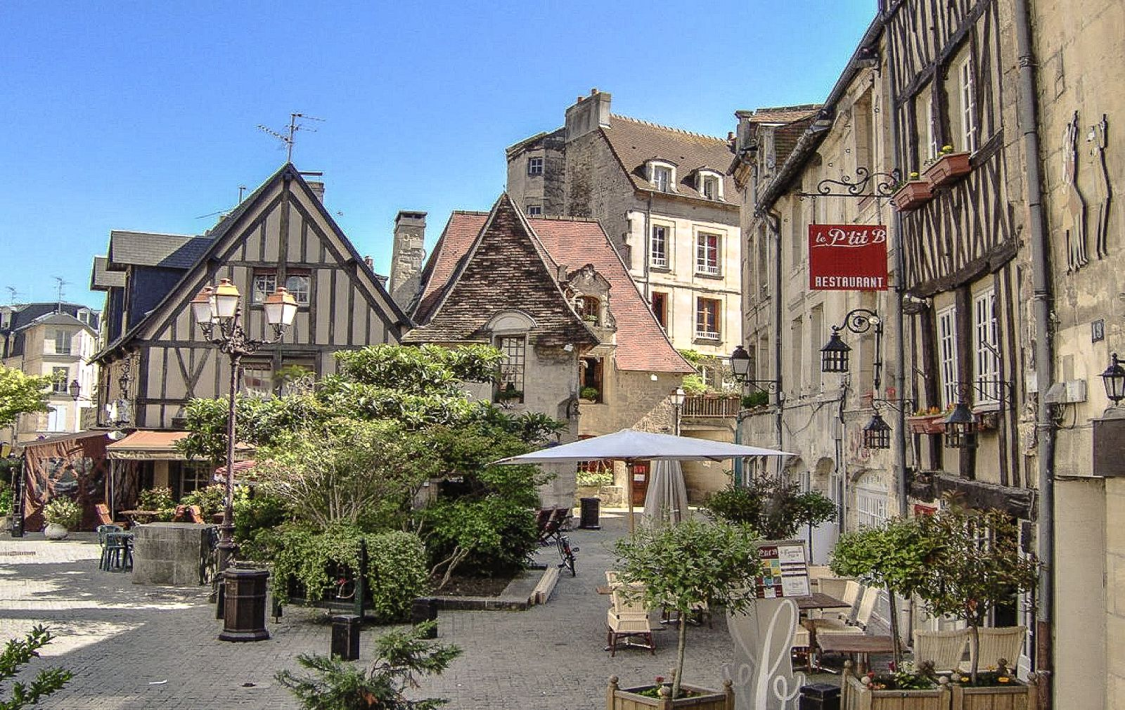 9 Stunning Places To See In Northern France (5)
