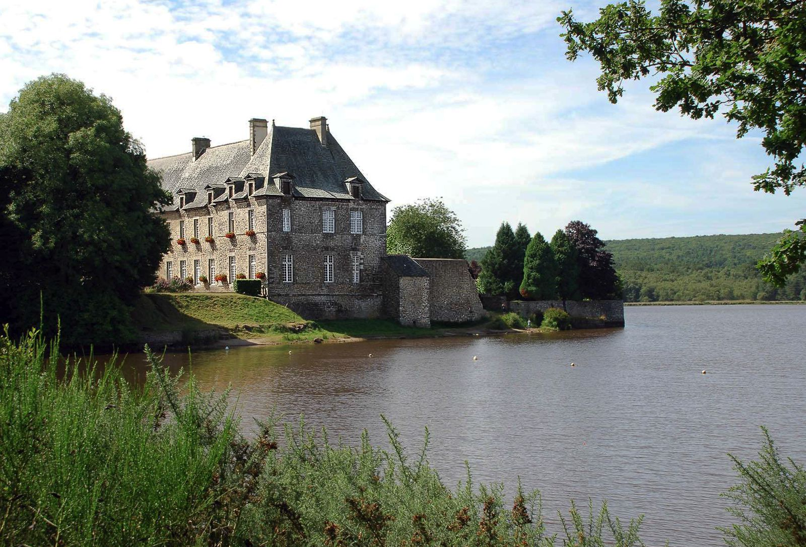 9 Stunning Places To See In Northern France (3)