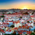 11 Things You Have To See And Do On Your First Visit To Lisbon