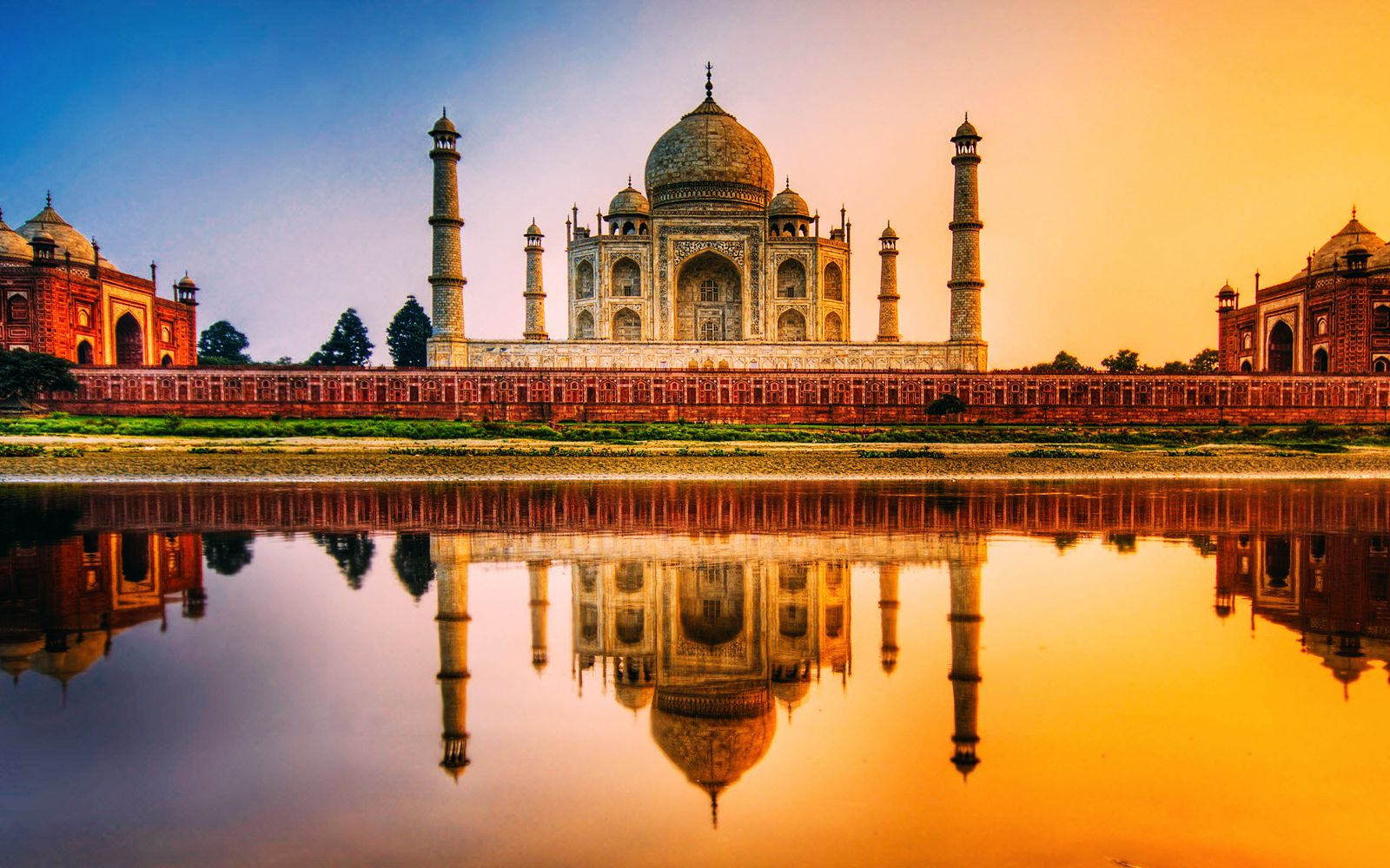10 Amazing Cities You Need To Visit In India (And Why!) (11)