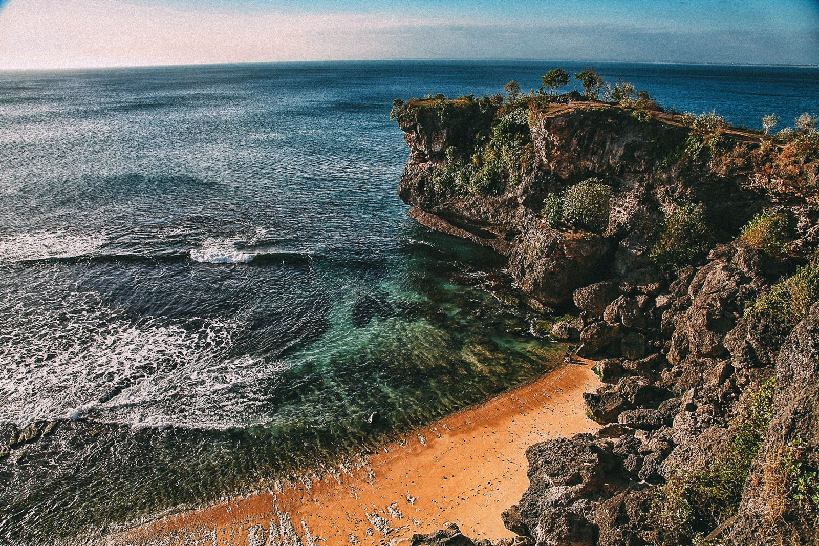 11 Amazing Things You Need To See And Do In Bali On Your First Visit (11)