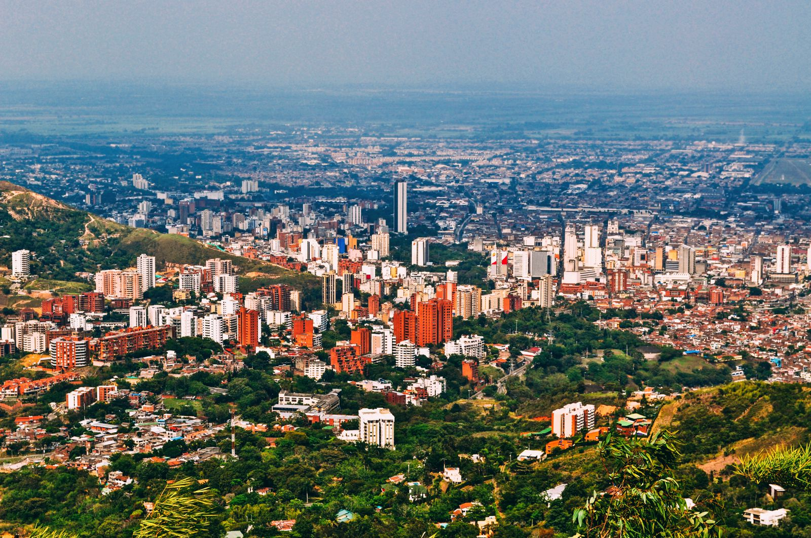 10 Amazing Places You Need To Visit In Colombia (9)