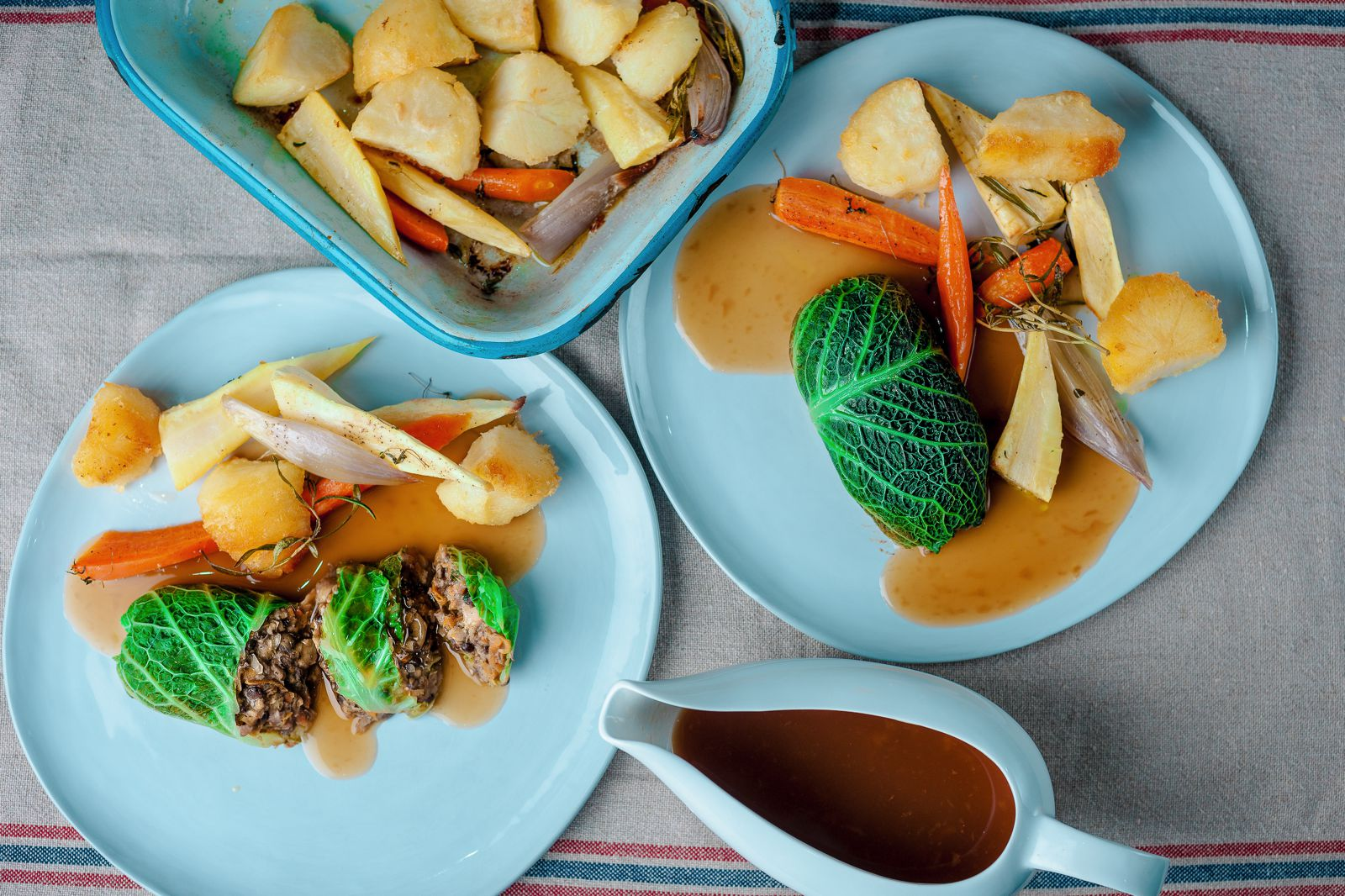 8 Delicious Foods You Have To Eat In Scotland (4)
