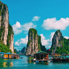 10 Fantastic Places You Need to Visit In Asia (And Why)! (6)