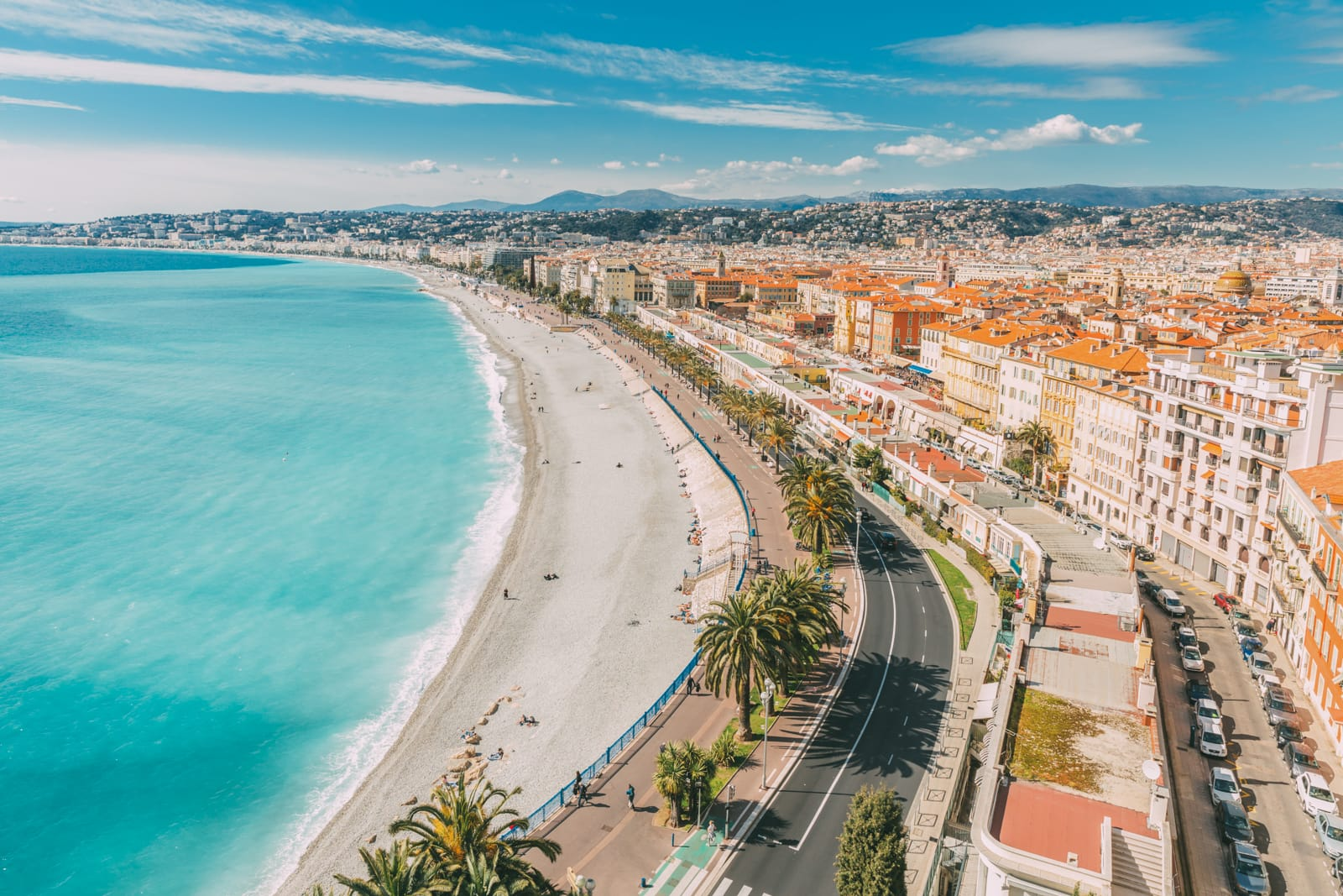 Places To Visit In The South Of France (7)