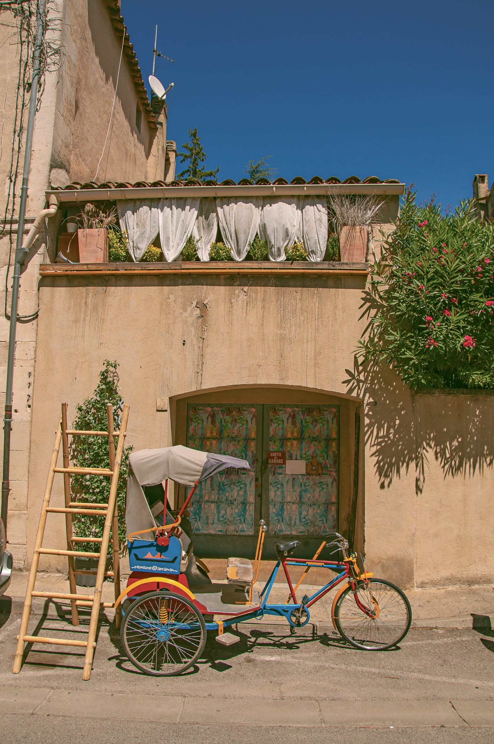 Amazing Places To Visit In The South Of France Hand Luggage - 12 amazing world heritage sites you have to visit