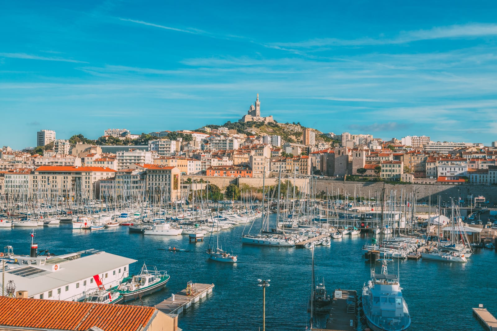 Places To Visit In The South Of France (9)