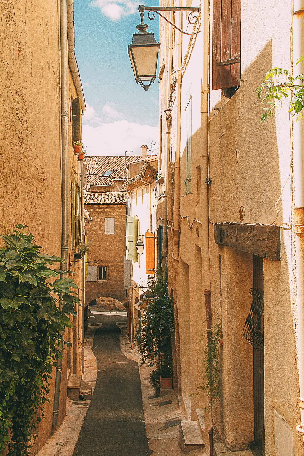 Places To Visit In The South Of France (14)