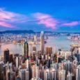 14 Fantastic Things To Do In Hong Kong