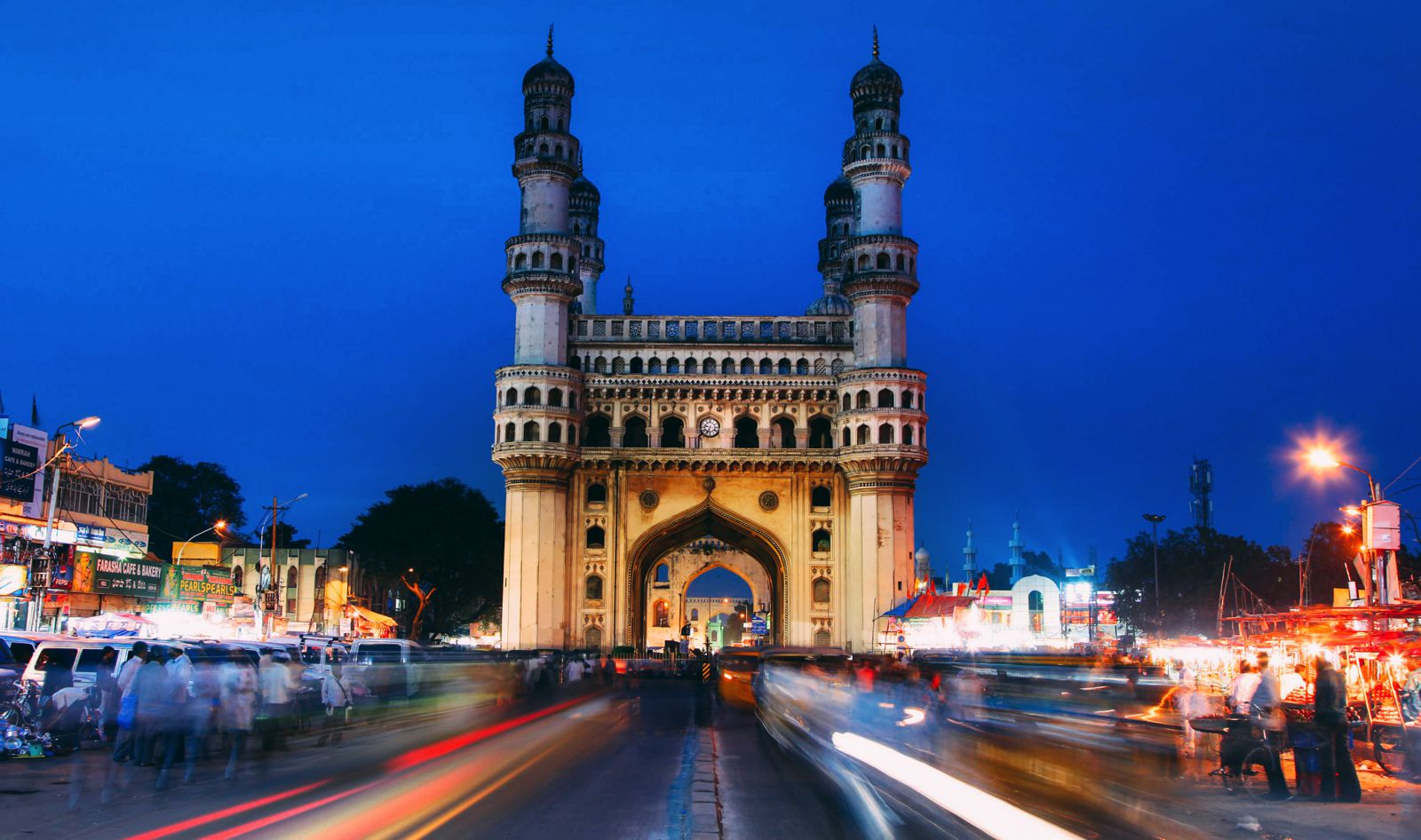 10 Amazing Cities You Need To Visit In India (And Why!) (7)