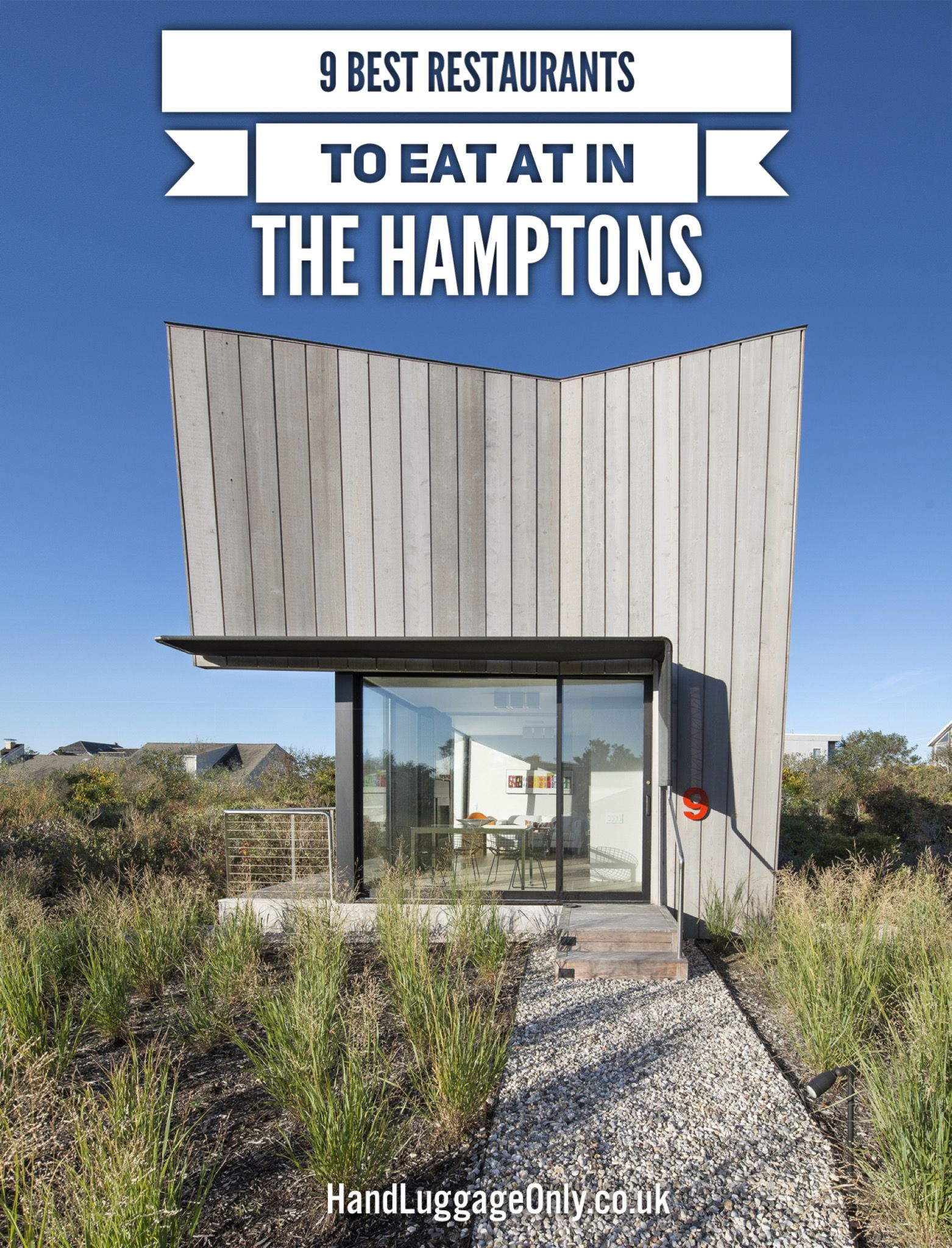 Amazing Things To Do In The Hamptons (1)