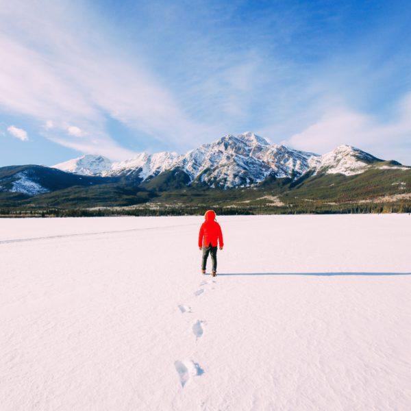The Amazing Beauty Of Jasper National Park... In Alberta, Canada (39)