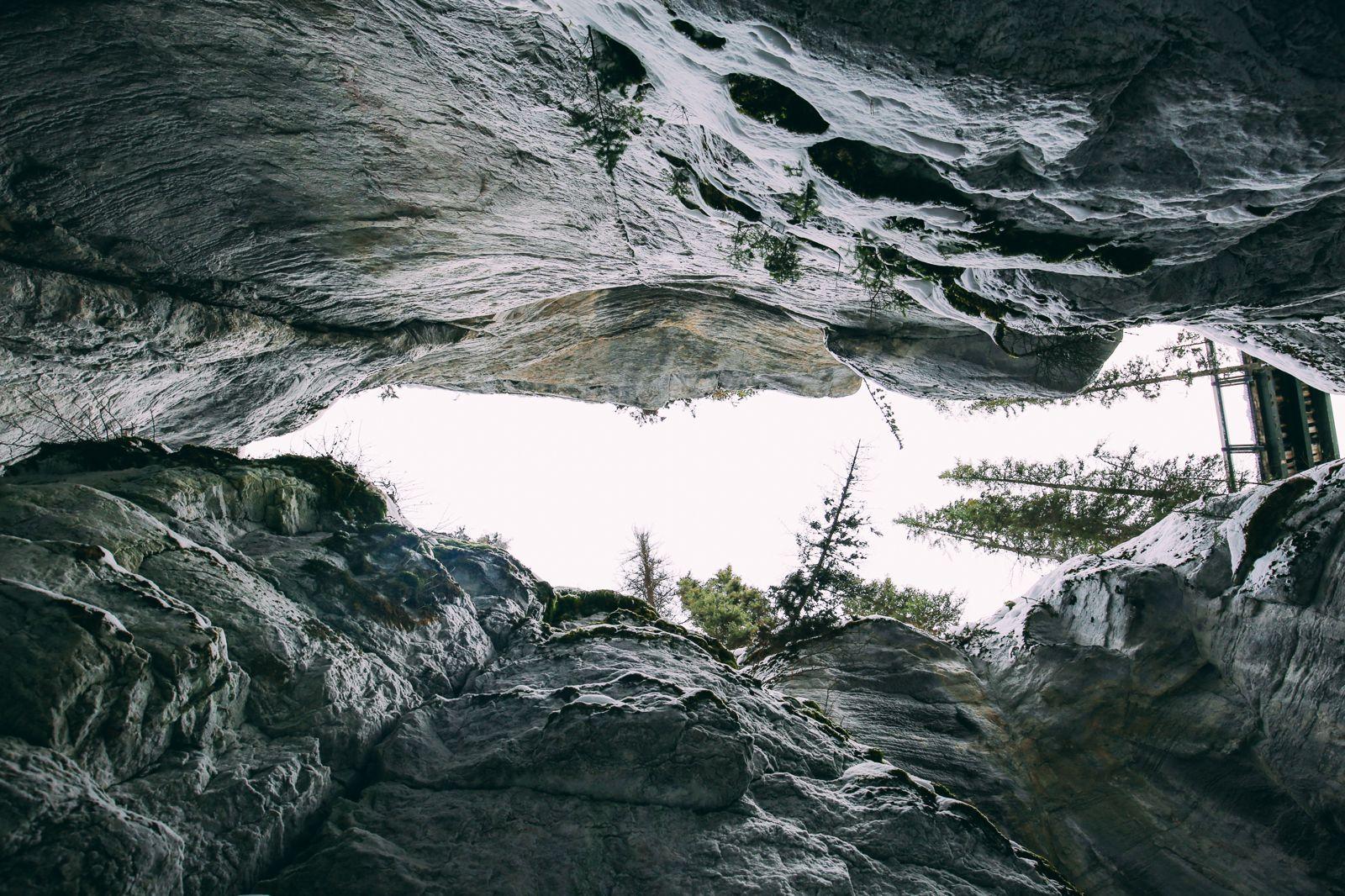 The Most Beautiful Place In Jasper (Canada) You've Never Heard Of! (26)