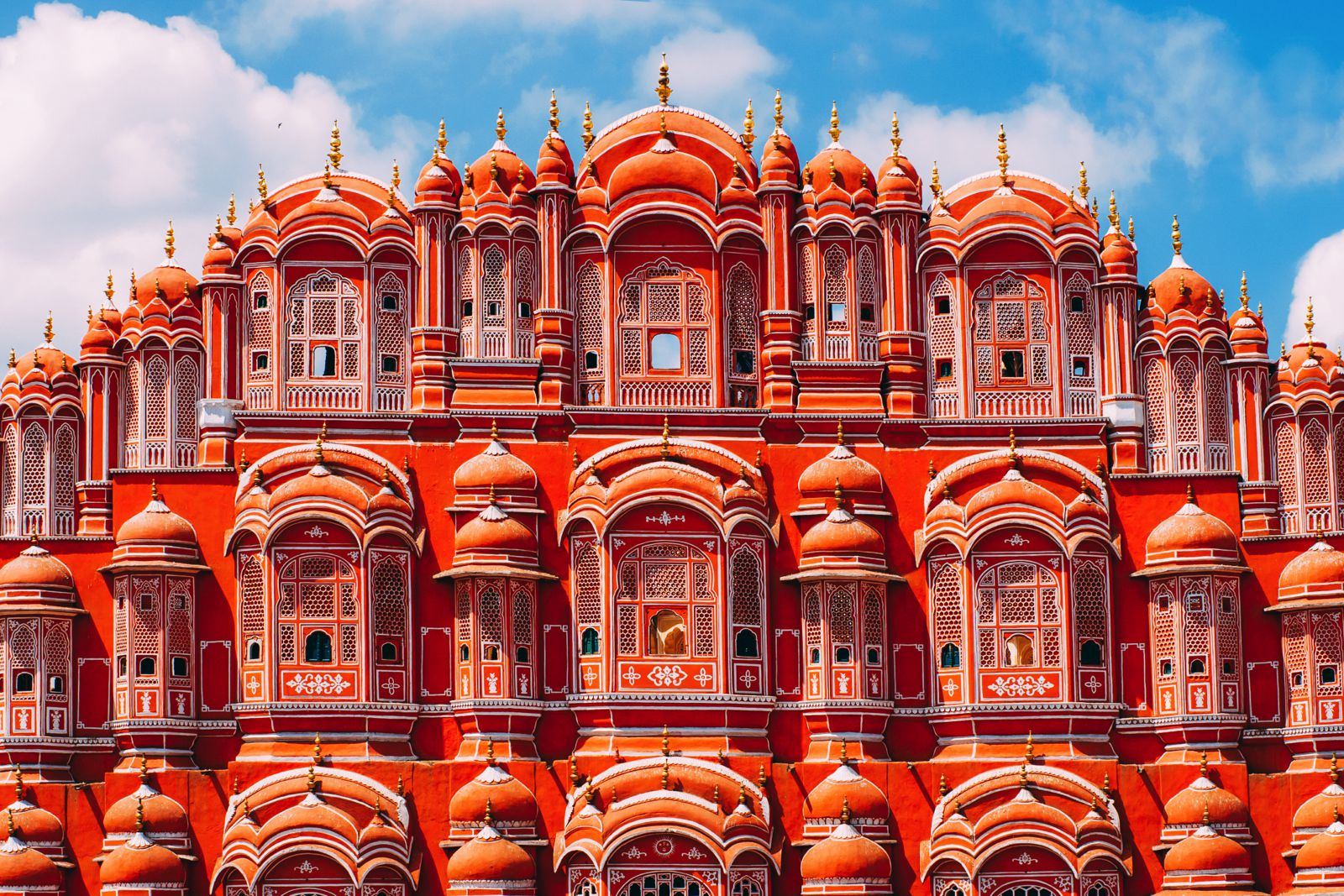 10 Amazing Cities You Need To Visit In India (And Why!) (6)