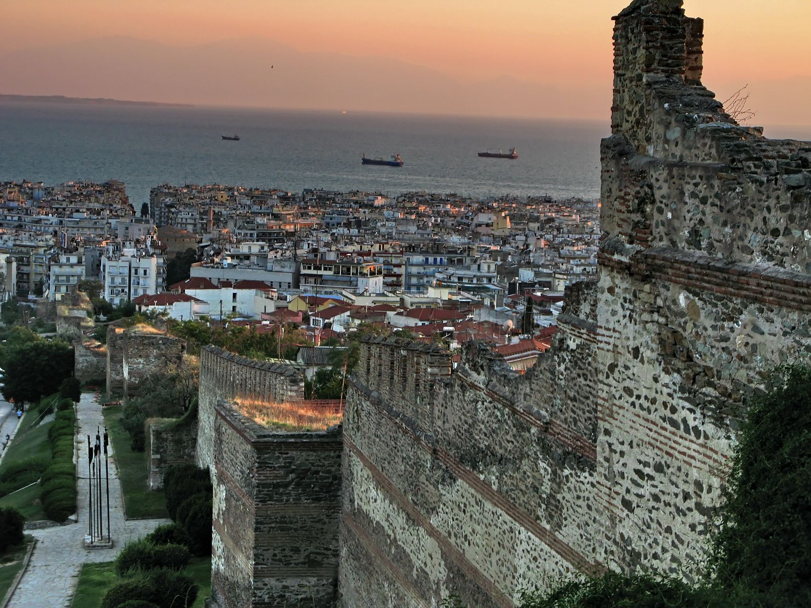 11 Of The Cheapest Places To Visit In Europe (3)