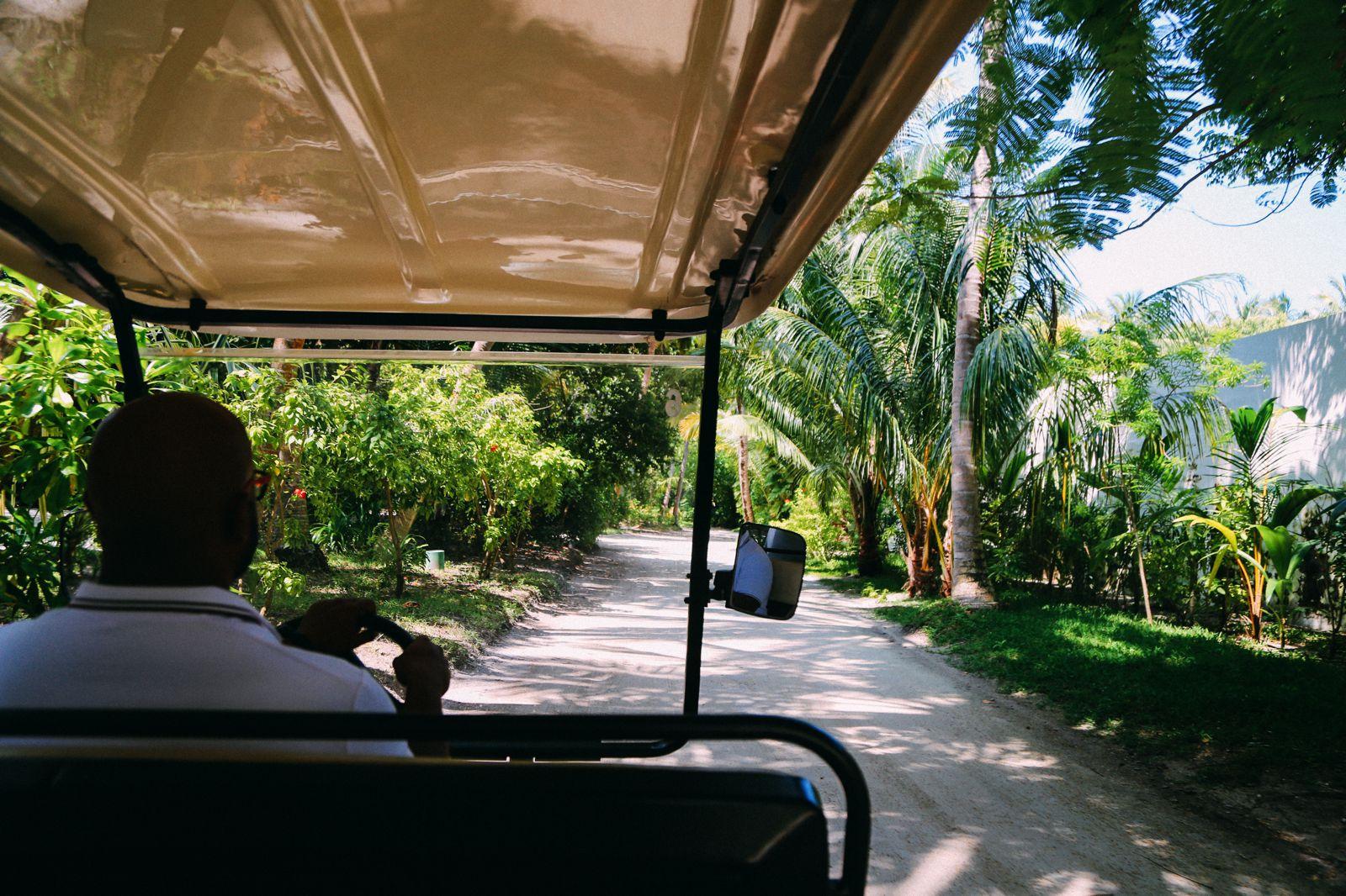 The Perfectly Lazy Day... In Kuramathi Island Maldives (28)