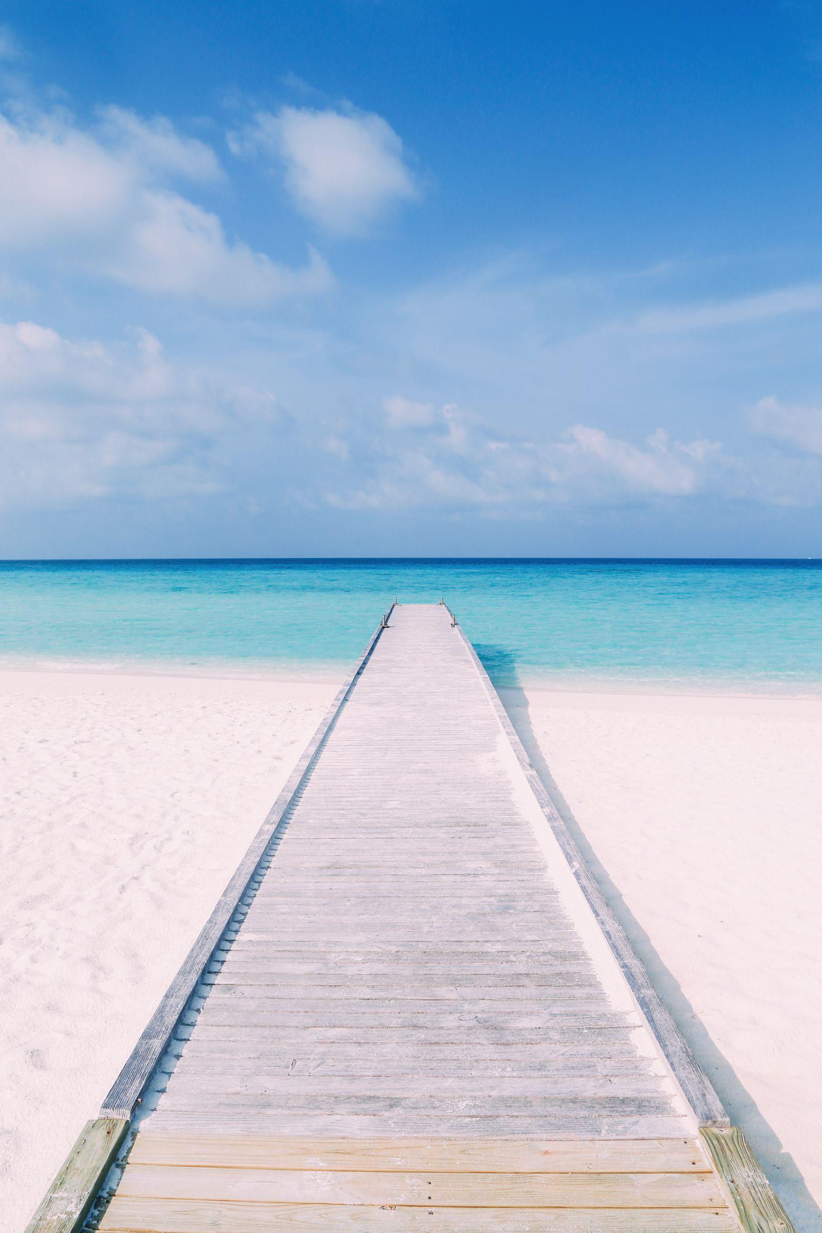 The Perfectly Lazy Day... In Kuramathi Island Maldives (39)