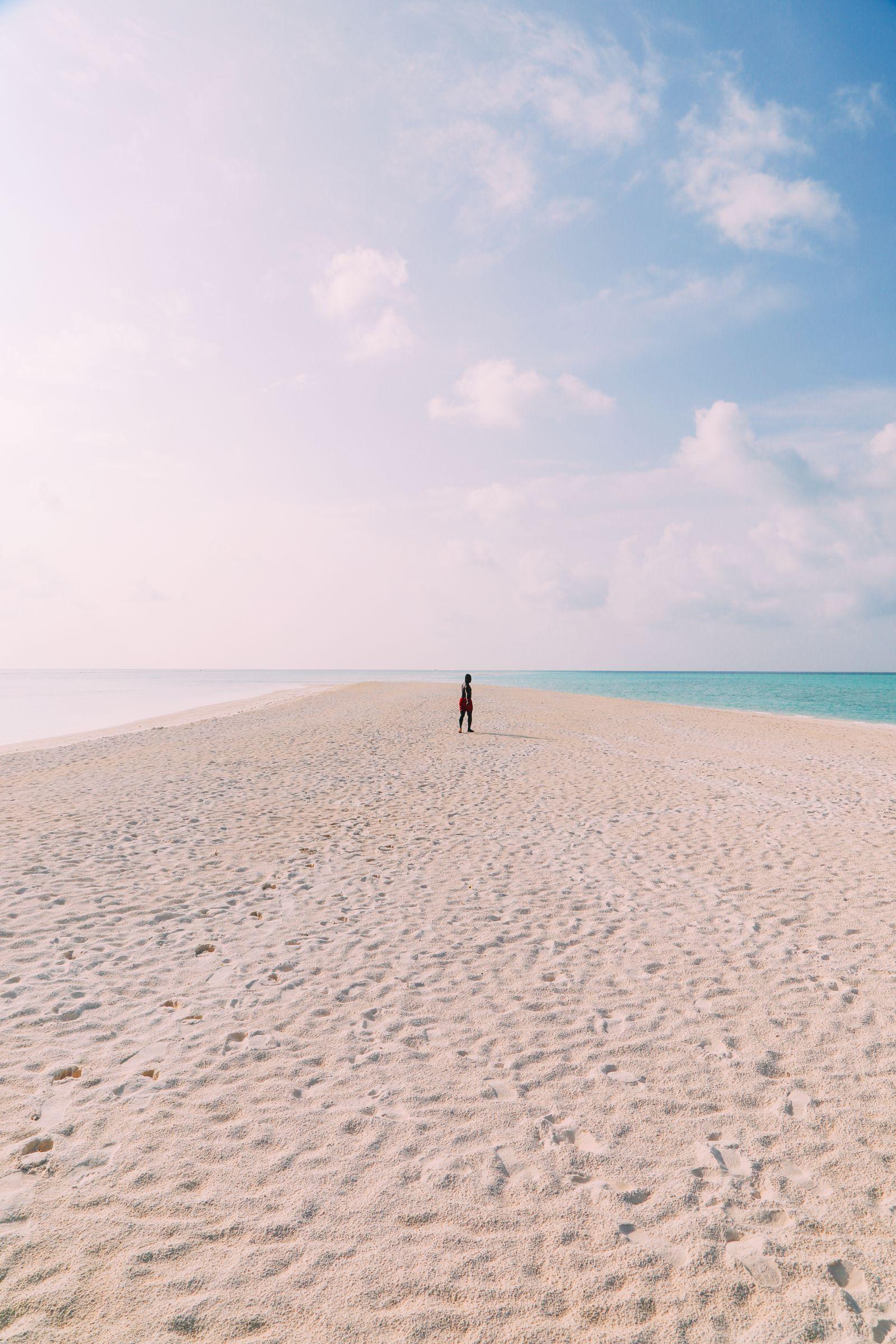 The Perfectly Lazy Day... In Kuramathi Island Maldives (40)