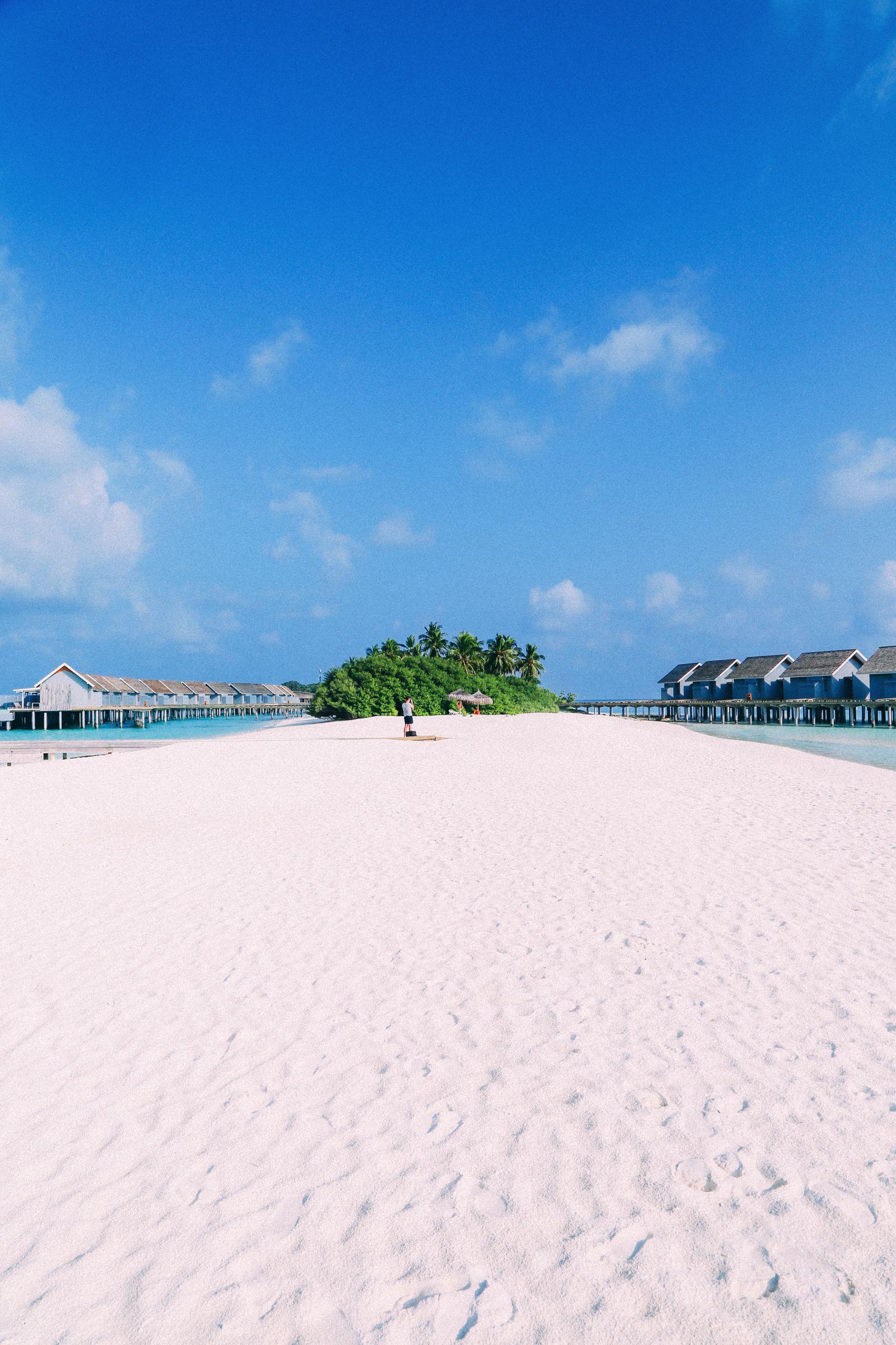The Perfectly Lazy Day... In Kuramathi Island Maldives (45)