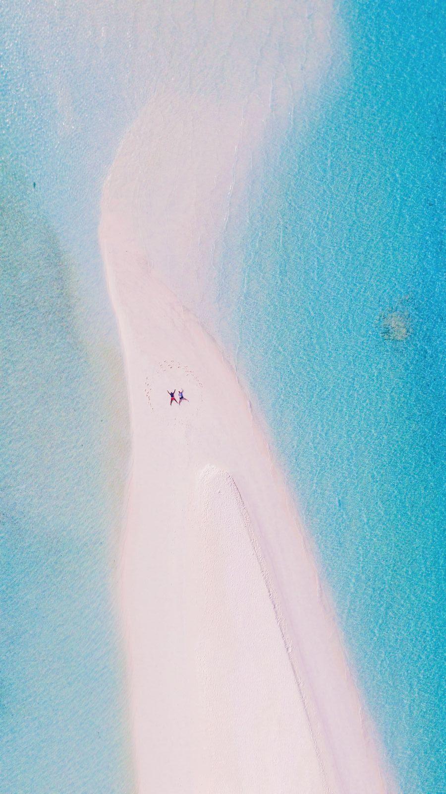 The Perfectly Lazy Day... In Kuramathi Island Maldives (54)
