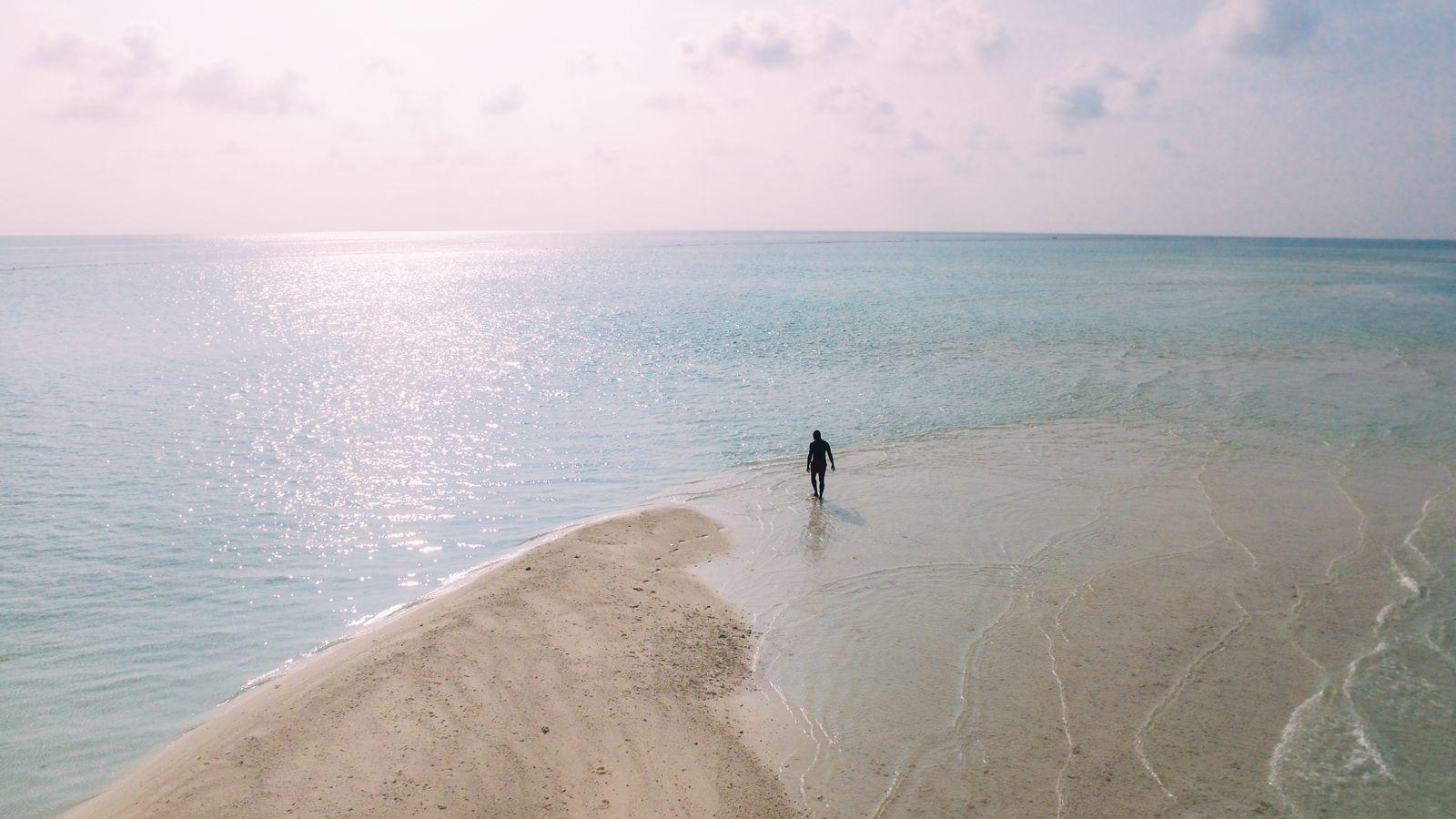 The Perfectly Lazy Day... In Kuramathi Island Maldives (59)