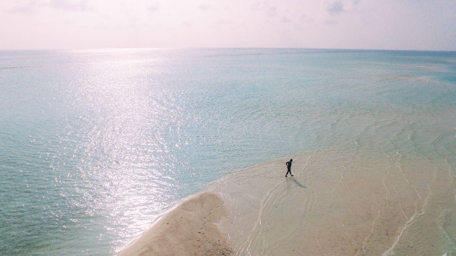 The Perfectly Lazy Day... In Kuramathi Island Maldives (60)